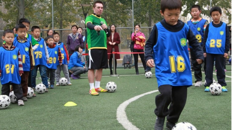 south-china-morning-post-kids-football
